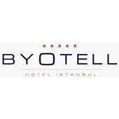 byotell