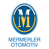 mermerler_otomotiv