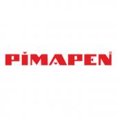 pimapen