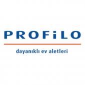 profilo_logo