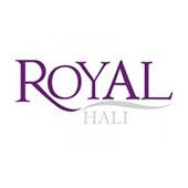 royalhali